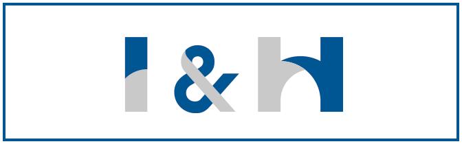 I&H株式会社